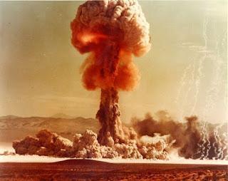 USA modernisieren Atomwaffen