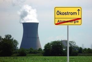 """94 Prozent der Bundesbürger wissen nicht, was """"Energiewende"""" bedeutet"""