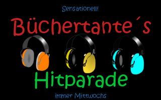Hitparade #2