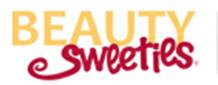 Beauty Sweetys, die Gummibärchen mit Aloe Vera und Kollagen