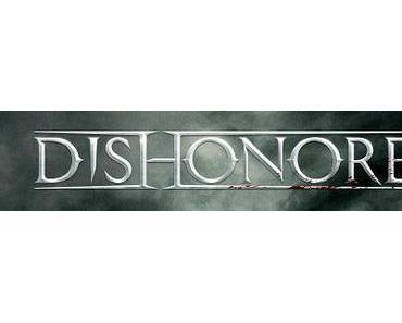 """Dishonored: Die Maske des Zorns - Finale Folge von """"Erinnerungen aus Dunwall"""""""