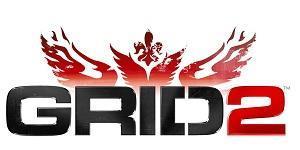 GRID 2 - Erste Gameplay-Videos veröffentlicht