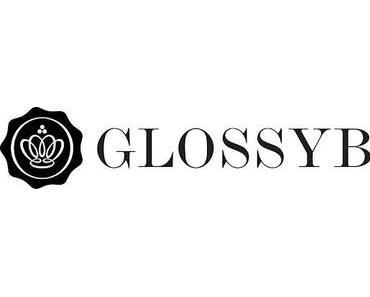 Endlich ist Sie wieder da GlossyBox Men,