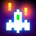 Radiant HD – Die heutige Gratis-App des Tages bei Amazon