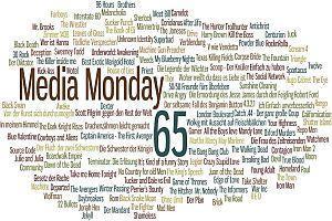 Media Monday 65 und 66