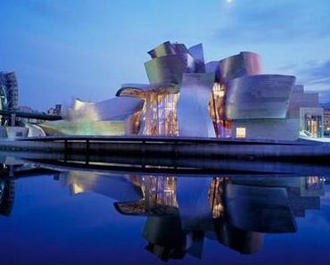 Bilbao: generelle Version