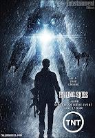 Falling Skies: ProSieben findet Sendeplatz für Staffel 2