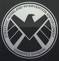 S.H.I.E.L.D.: Erste Infos zu den Charakteren der geplanten Serie