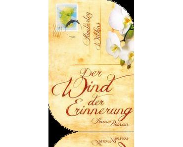 Ein Roman über die Kraft der Liebe, Familie und Geheimnisse