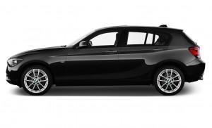 BMW 1er: Sonderaktion ermöglicht ein Leasing für 139 Euro pro Monat