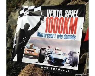 1000km club ventilspiel am red bull ring