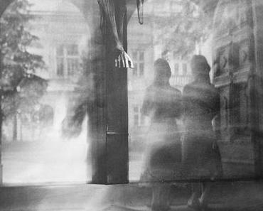 Gallery: Jarek Lukaszewicz