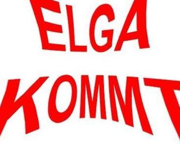ELGA kommt endlich