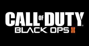 Call of Duty Black Ops II: Treyarch zu der Kritik über die Grafik Engine