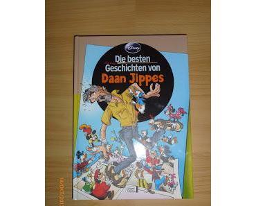 Auf der Frankfurter Buchmesse *.*