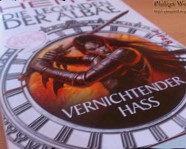 Deutscher Phantastik Preis 2012 - Die Gewinner