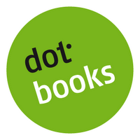Blogg dein Buch – eBook-Premiere auf BdB / Part 2