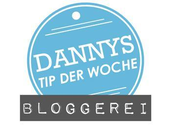 Pimp your Blog: Interessant für euch?
