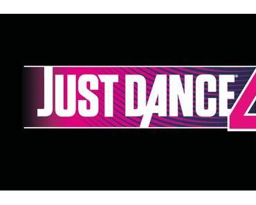 Just Dance 4 - Trailer zeigt Xbox Kinect-Features