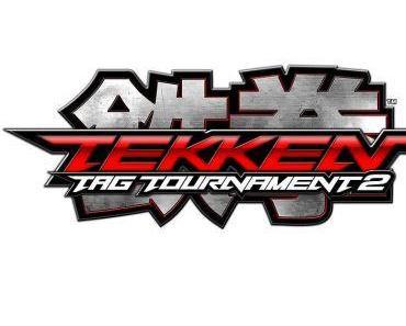 Tekken Tag Tournament 2 - Live Action Video erschienen