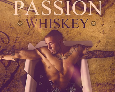 Silla – Die Passion Whiskey [Cover + Tracklist]