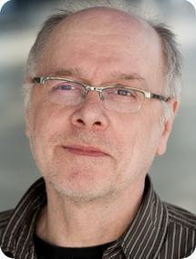 [Interview] Frankfurter Buchmesse Schnack oder: Mein intensives Gespräch mit Gerd Ruebenstrunk