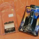 Deutschland testet im Oktober – Gillette Fusion ProGlyde Styler