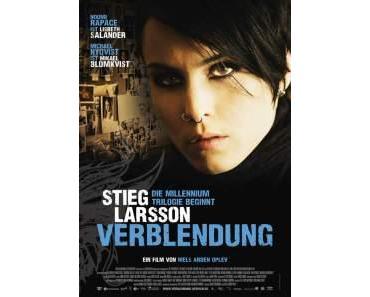 Filmkritik: Verblendung