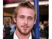 Logans's Run: Ryan Gosling steigt