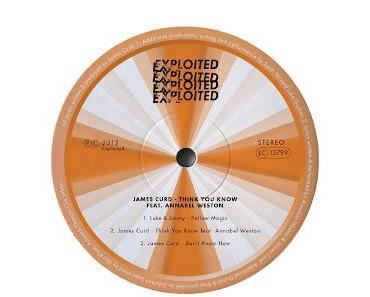 Eine Musikalische Zeitreise, James Curd - Think You Know (Skit) | Exploited