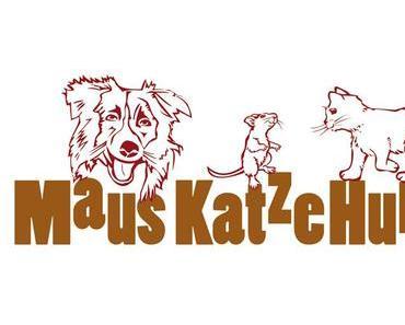 1. Tiroler Haustiermesse  – Aussteller
