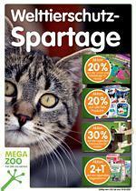04.10.2012 – Welttierschutztag