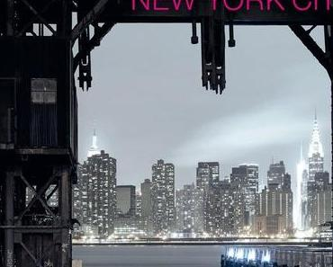 Horst & Daniel Zielske: New York City