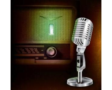 Wie man es auf Soundcloud zu wirklicher Aufmerksamkeit bringt, Advanced Soundcloud Behaviour