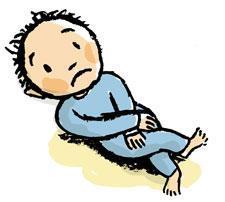 Beschneidung: Manipulation von Kindern