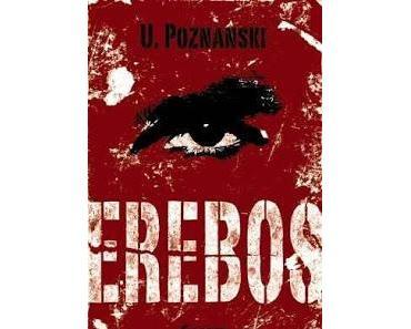 Rezi: Erebos