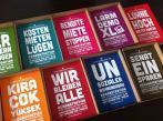 Berlin: Mietproteste fordern konkrete Lösungen
