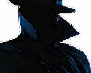 Anonymität im Netz: Cui bono?