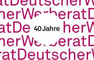 Happy Birthday Werberat!