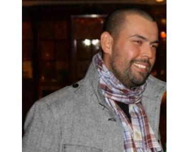The Voice of Germany: Warum verlor Cristiano de Brito gegen Gil Ofarim im Battle