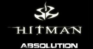 Hitman: Absolution – Xbox360 & PS3 Absturz/Bug zerstört Spielstände