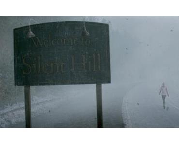 """Horror-Fortsetzung: """"Silent Hill: Revelation"""""""