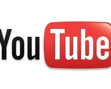Youtube - Gangnam Style von Psy immer noch Nr.1