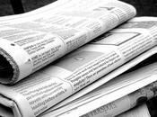 Gibt wenig guten Journalismus?