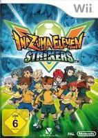 [Videospiel-Review] Inazuma Eleven Strikers