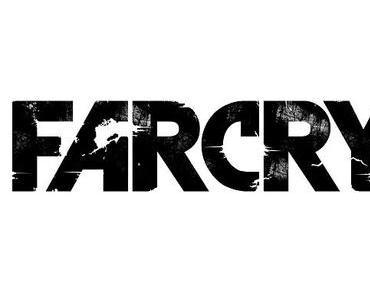 Far Cry 3 - Der beste Shooter des Jahres mit Launch-Trailer