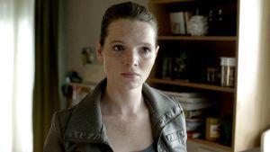 """Kirsi Liimatainen inszeniert die Familie als """"Festung"""""""