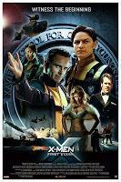 Capes & Trunks: Neuigkeiten zu S.H.I.E.L.D. und X-Men: Days of Future Past