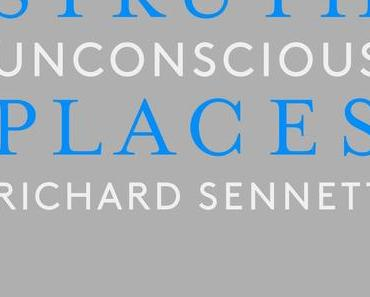 Thomas Struth: UnconsciousPlaces