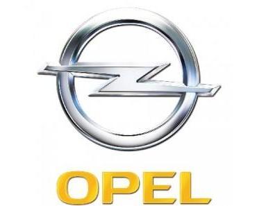 Ins Bloglight November 2012 schaffte es Opel